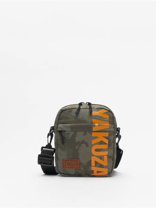 Yakuza tas Tab camouflage