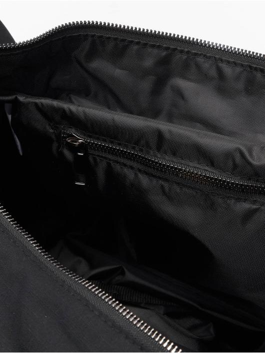 Yakuza tas Division zwart