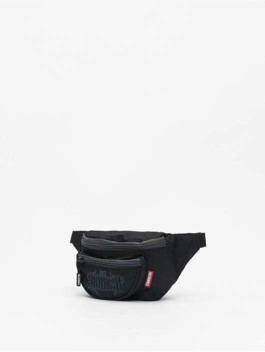Yakuza tas Verve zwart