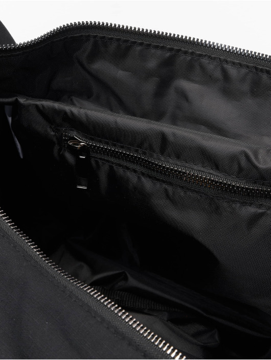 Yakuza Tasche Division schwarz