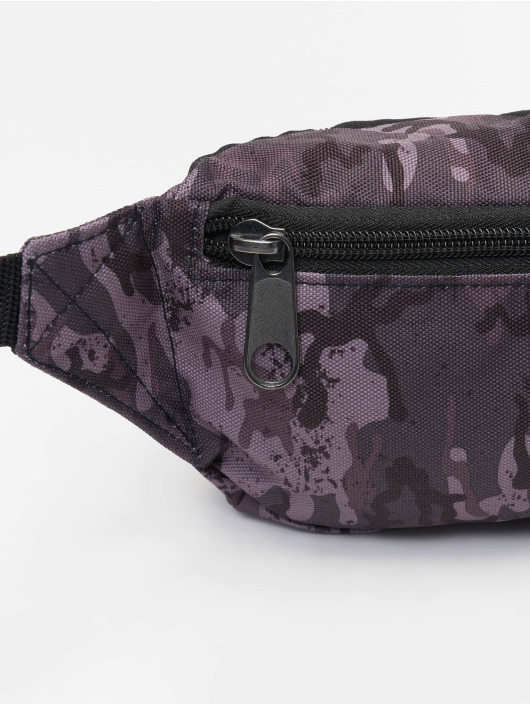 Yakuza Taske/Sportstaske Daily Jolly camouflage