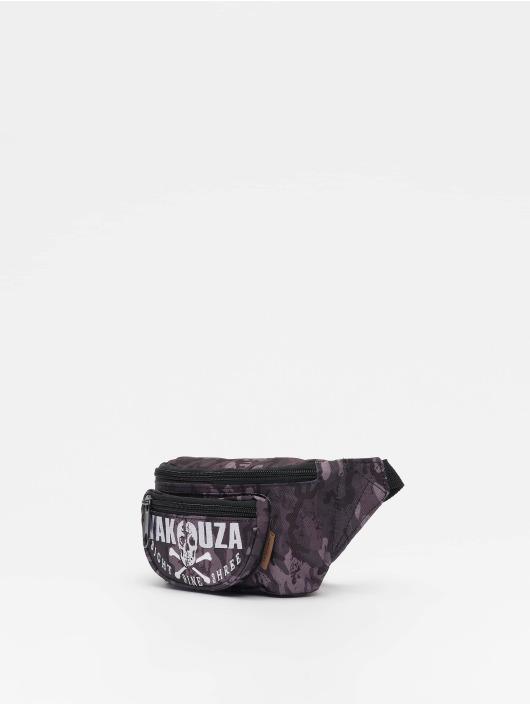 Yakuza Väska Daily Jolly kamouflage