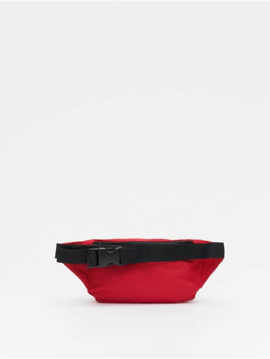 Yakuza Väska Fyling Skull röd