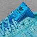 adidas Сникеры Los Angeles синий 5