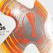 adidas Ball Uefa Europa League Offical Match Ball weiß 2
