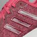 adidas Baskets ZX Flux ADV magenta 5