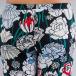 adidas Leggings Linear multicolore 4