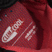 adidas originals Sneaker Climacool 02/17 schwarz 5