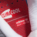 adidas originals Sneakers Climacool biela 13