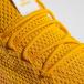 adidas originals Sneakers Pharrell Williams Tennis Hu zloty 6
