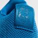 adidas Sneaker Stan Smith 360 S blau 8