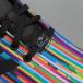 adidas sneaker ZX Flux bont 7