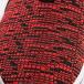 adidas Sneaker X PLR rot 9