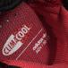 adidas Sneaker Climacool 02/17 schwarz 5