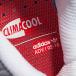 adidas Sneakers Climacool biela 13