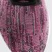 adidas Sneakers NMD R1 Primeknit pink 6