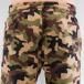 adidas Sweat Pant Uncamo camouflage 3