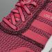 adidas Tennarit Los Angeles vaaleanpunainen 5