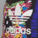 adidas Trucker Caps Crochita kolorowy 4