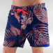 Bench Swim shorts Cantata blue 0