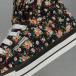 British Knights sneaker Dee Textile zwart 6