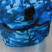 CHABOS IIVII Tasche Rasiert camouflage 3