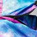 Dangerous DNGRS Veste demi-saison Galaxy multicolore 3