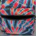 Electric Plecaki MARSHAL kolorowy 5