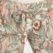 Grace & Mila Cargo Nohavice Perceval ružová 2