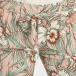 Grace & Mila Pantalon chino Perceval rose 2