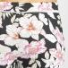 Hailys Chino pants Jada Summer black 6