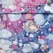 HYPE Plecaki Marble Rush42 kolorowy 4