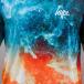HYPE t-shirt Represent bont 3