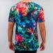HYPE T-Shirt Night Garden Aop multicolore 1
