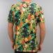 HYPE T-skjorter Lily Pad Floral mangefarget 1