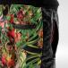 Just Rhyse Спортивные брюки Jungle цветной 3