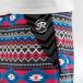 Just Rhyse Спортивные брюки India цветной 2