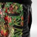 Just Rhyse joggingbroek Jungle bont 3