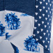 Just Rhyse joggingbroek Palms indigo 2