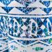 Just Rhyse Legging/Tregging Pattern colored 2