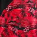 Just Rhyse T-Shirt Alexander noir 3