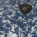 Mi-Pac Sırt çantaları Denim Splatter indigo 3