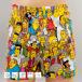 MSTRDS Семейные трусы Binkabi Thirsty Simpsons All Multi цветной 0