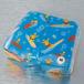 MSTRDS Bokserit Binkabi Thirsty Surf sininen 3