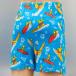 MSTRDS Boxershorts Binkabi Thirsty Surf blau 1