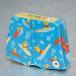 MSTRDS boxershorts Binkabi Thirsty Surf blauw 2