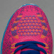 New York Style Baskets Sport magenta 6