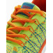 New York Style sneaker Sport groen 6