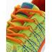 New York Style Sneaker Sport grün 6