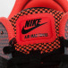Nike Sneaker Air Max Tavas PRM schwarz 11